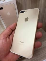 Vende IPhone 7 Plus
