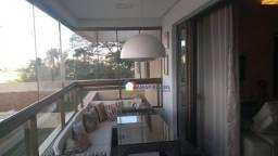 Apartamento com 3 dormitórios à venda, 98 m² por R$ 425.000,00 - Vila dos Alpes - Goiânia/