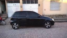 Corsa Hatch Premium 1.4 Ano 2010, Top de linha.   - 2010