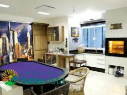 Casa à venda com 3 dormitórios em Residencial cazarin, Apucarana cod:CA00188