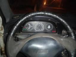 Vendo ou troco por outro carro do meu enterese - 2000