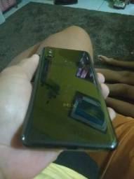 Troco xiaomi mi mix 3 por iphone 7 plus