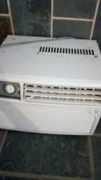 Vendo Ar Condicionado Gree de 7.000 btus.