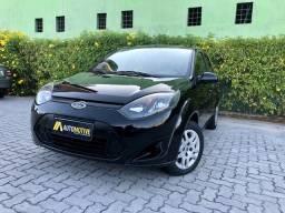 Ford Fiesta Sedan 1.0 2011 EXTRA!! - 2011