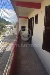 Apartamento à venda com 2 dormitórios em Gravatá, Navegantes cod:AP00087