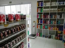 Farmacia em Imbé