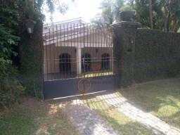 Casa com 4 dormitórios para alugar, 250 m² - vila verde - itapevi/sp