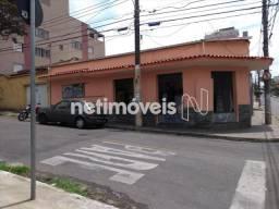 Casa à venda com 5 dormitórios em Padre eustáquio, Belo horizonte cod:773795