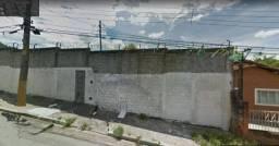 Terreno à venda, 388 m² por R$ 420.000,00 - Tremembé - São Paulo/SP