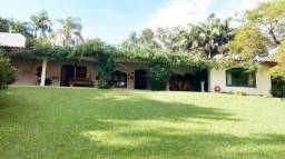 Chácara à venda em Jardim santa teresa, Jundiai cod:V6666