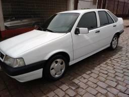 Tempra stile turbo - 1995