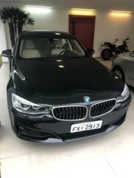 Bmw 320iA 2.0 turbo GT Sport active flex - 2016
