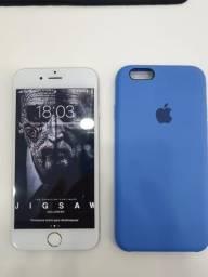 VENDO IPHONE 6 64gb !!!