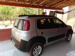 Carro para venda - 2011