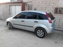 Fiesta 2004 - 2004