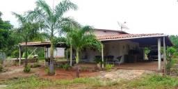 Chácara no Sitio Bom Destino, Estrada de Alagoinha. 10 km de Mossoró