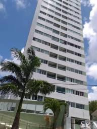 Alugo apartamento com 02 quartos suíte na Encruzilhada