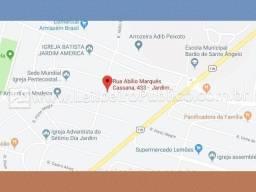 Capão Do Leão (rs): Terreno + Prédio Comercial taqnq yfoil