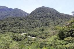 Áreas com 7 milhões de m³ de jazidas de saibro perto do comperj - itab