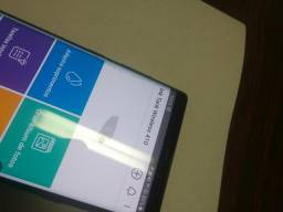 Celular Samsungue Note 9
