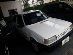 Fiat uno 1997 - 1997