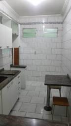 Apartamento 2 quartos Bosque