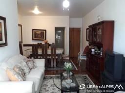 Lindo apartamento Teresópolis