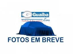 TOYOTA HILUX SW4 3.0 SRV 4X4 7 LUGARES 16V TURBO INTERCOOLER DIESEL 4P AUTOMÁTICO - 2013