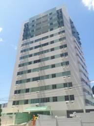 Apartamento no Bairro de Manaíra com 02 Quartos