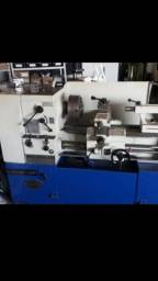 Torno mecânico Imor/ Oficina 420; R$18,000,00