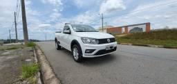 Volkswagensaveiro1.6 msi trendline cs 8v flex 2p manual - 2019