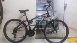 Vendo Bicicleta Caloi 500 aro 26