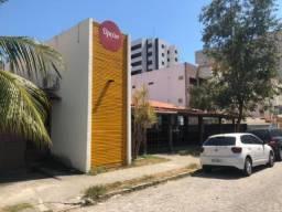 Pizzaria Praia da Jatiúca - próximo ao Hotel