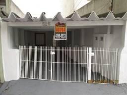 Casa para alugar com 2 dormitórios em Rudge ramos, Sao bernardo do campo cod:20025