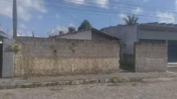 Casa em Igarassu/PE