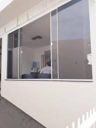 Vendo janelas blindex em otimo estado!