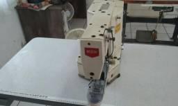 Máquinas de costuras baratas ler texto e ver fotos
