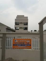 Apartamento Novo com 2 Quartos no Paloma - Aceita Financiamento