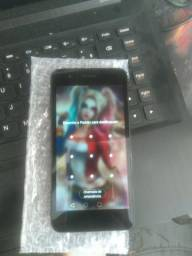 Celular LG k9 seni novo pra vende