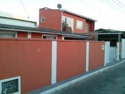 Alugo casa no Bairro Rio Grande na Palhoça