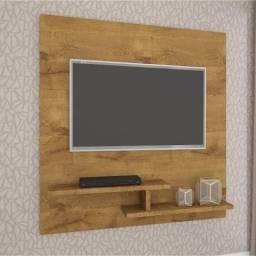 Painel Cloud para TV de até 42 polegadas (Novo) Promoção