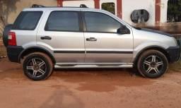 Carro Eco Sport - 2005