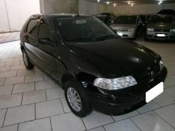 Fiat palio fire 1.0 - 2007