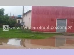 Capão Do Leão (rs): Terreno + Prédio Comercial vzwla juvin