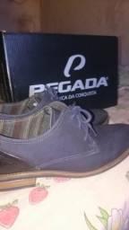 Sapato original nm 38
