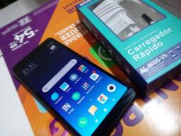 Xiaomi 32 gigas