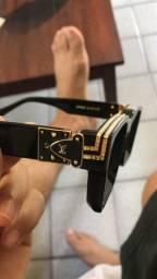 Óculos Louis Vuitton 1.1 Millionaires