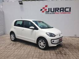 Vw/up high m/t 2015/2015 - 2015