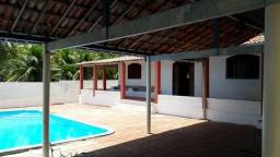 Casa de praia/Pitangui