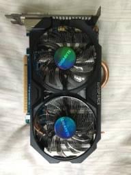 GTX 750 TI 2GBualq